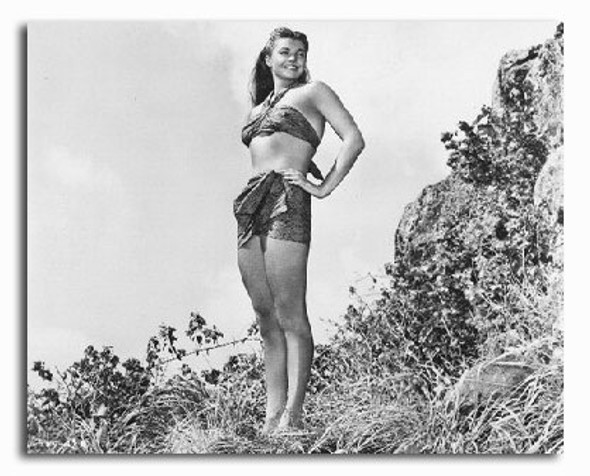 (SS2238418) Esther Williams Movie Photo
