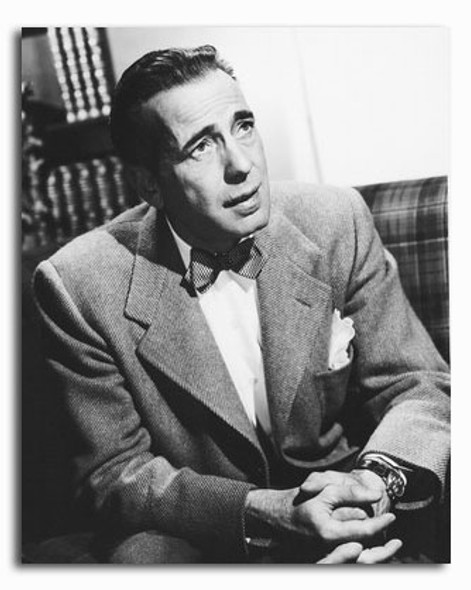 (SS2238457) Humphrey Bogart Movie Photo
