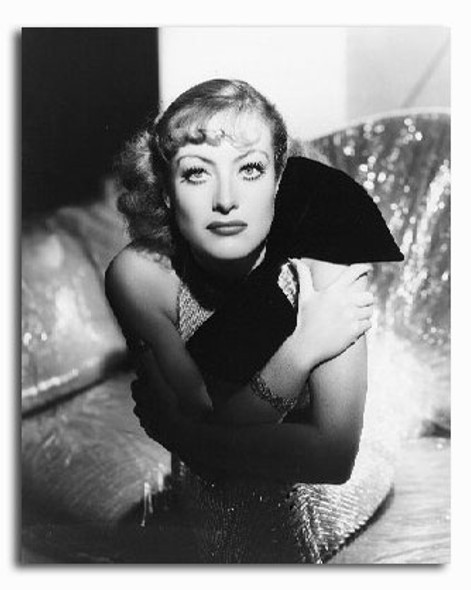 (SS2238496) Joan Crawford Movie Photo
