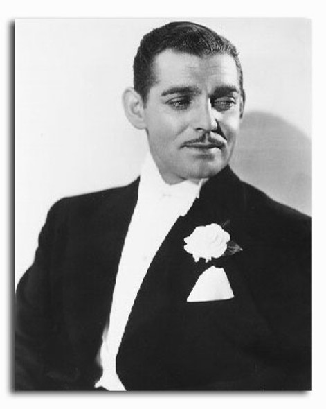 (SS2238535) Clark Gable Movie Photo