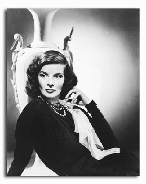 (SS2238613) Katharine Hepburn Movie Photo