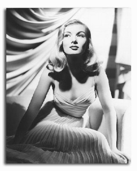 (SS2238639) Veronica Lake Movie Photo
