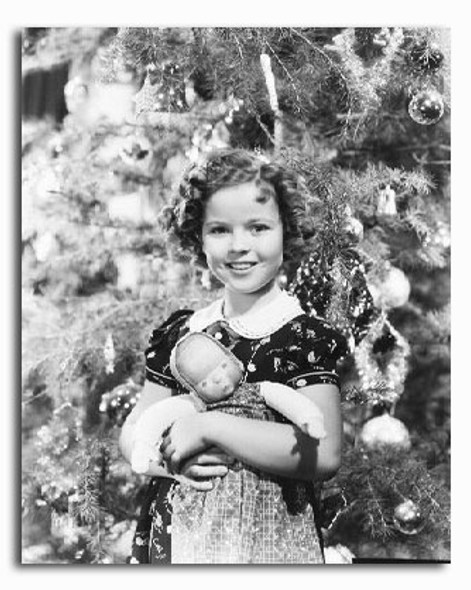 (SS2238704) Shirley Temple Movie Photo