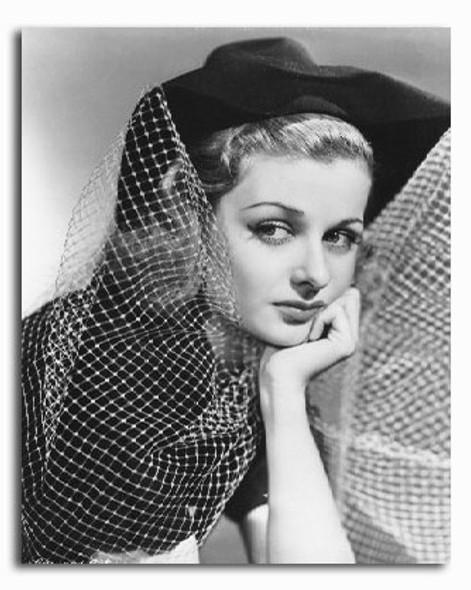 (SS2238769) Joan Bennett Movie Photo