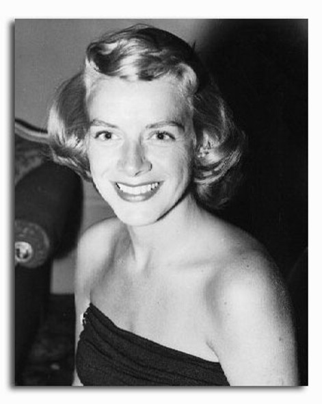 (SS2238912) Rosemary Clooney Music Photo