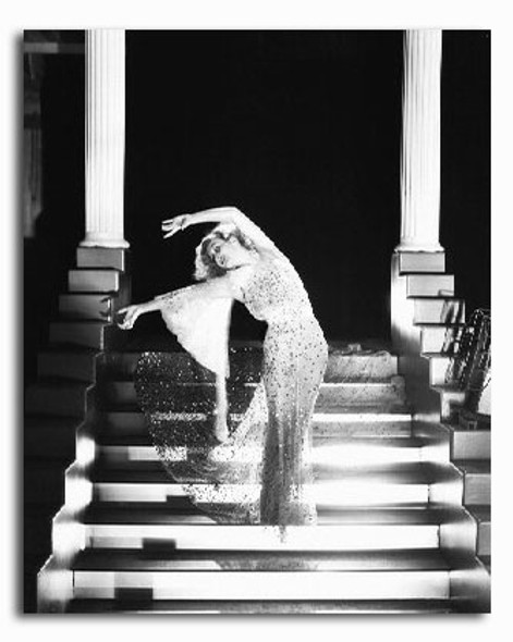(SS2238925) Joan Crawford Movie Photo