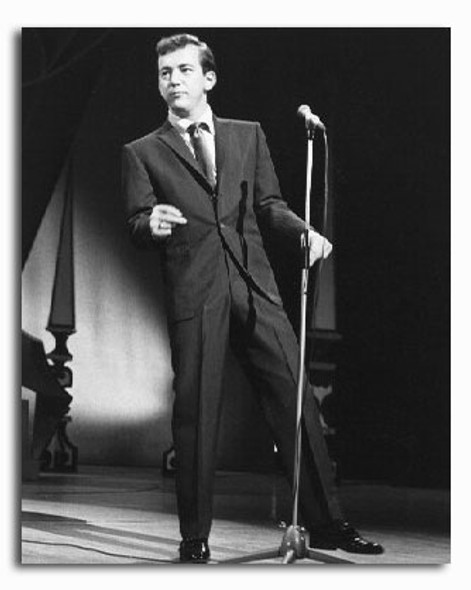 (SS2238964) Bobby Darin Music Photo