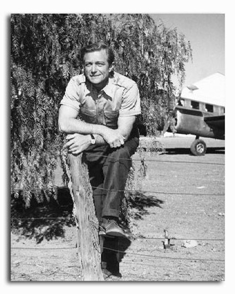 (SS2238977) Richard Denning Movie Photo