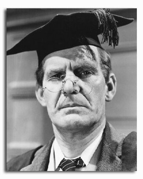 (SS2239133) Will Hay  Boys Will Be Boys Movie Photo