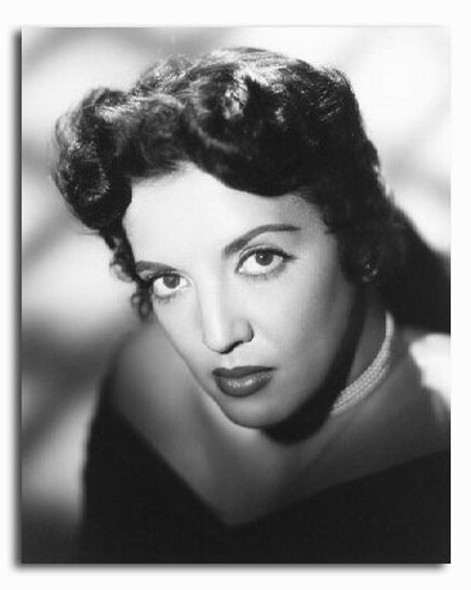 (SS2239211) Katy Jurado Movie Photo