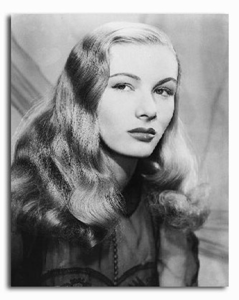 (SS2239263) Veronica Lake Movie Photo