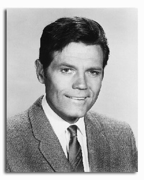 (SS2239315) Jack Lord  Hawaii Five-O Movie Photo