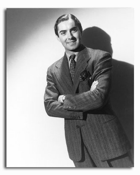 (SS2239445) Tyrone Power Movie Photo
