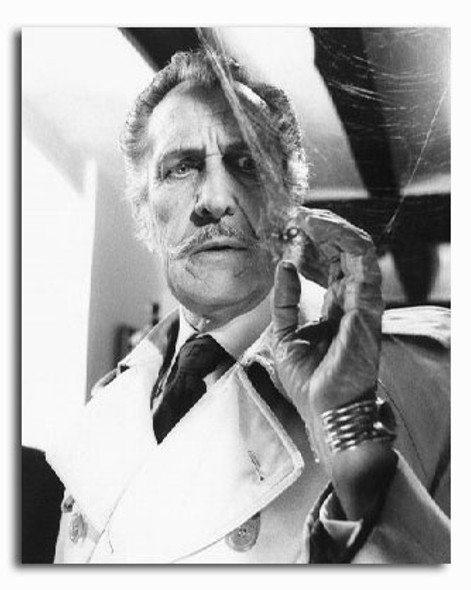(SS2239458) Vincent Price Movie Photo