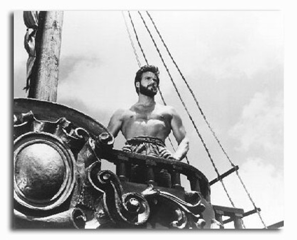 (SS2239484) Steve Reeves Movie Photo