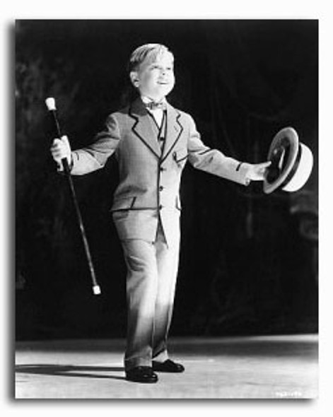 (SS2239575) Mickey Rooney Movie Photo