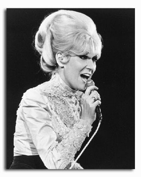 (SS2239640) Dusty Springfield Music Photo