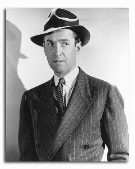 (SS2239653) James Stewart Movie Photo