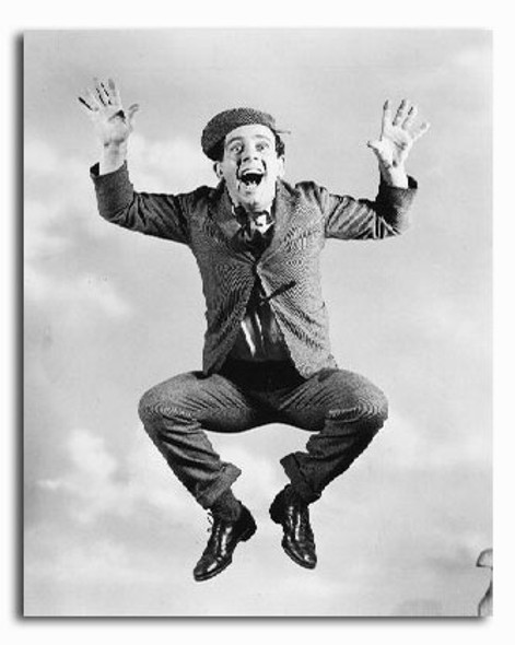 (SS2239679) Norman Wisdom Movie Photo