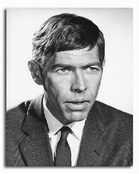 (SS2239848) James Coburn Movie Photo