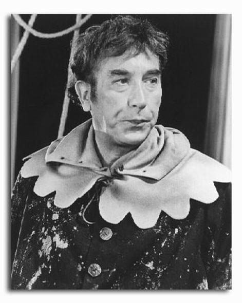 (SS2240056) Frankie Howerd  Up Pompeii Movie Photo