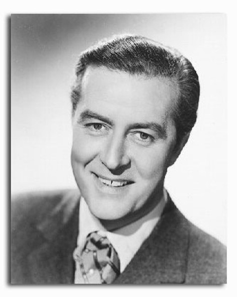 (SS2240147) Ray Milland Movie Photo
