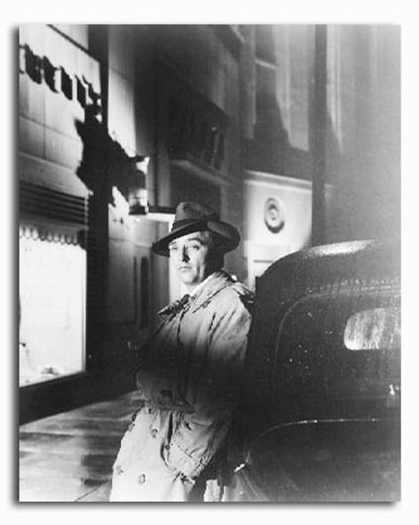 (SS2240173) Robert Mitchum Movie Photo