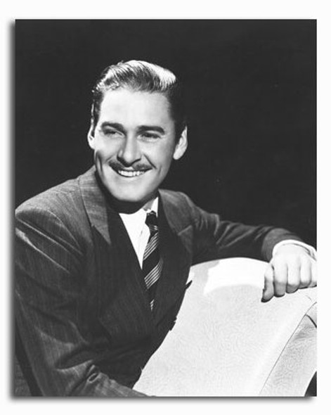 (SS2240264) Errol Flynn Movie Photo