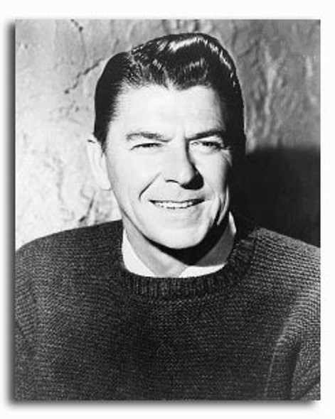 (SS2240290) Ronald Reagan Movie Photo