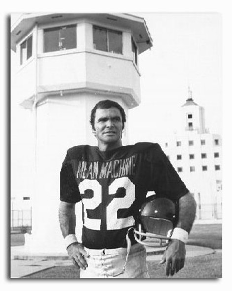 (SS2240303) Burt Reynolds  The Longest Yard Movie Photo