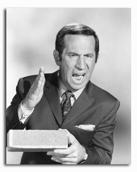 (SS2241603) Don Adams  Get Smart Movie Photo