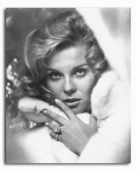 (SS2241668) Ann-Margret Movie Photo