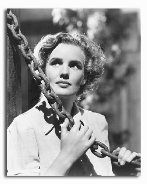 (SS2241876) Frances Farmer Movie Photo