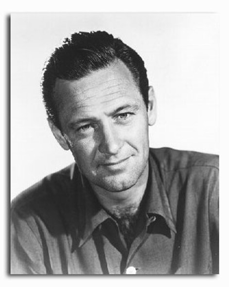 (SS2242019) William Holden Movie Photo