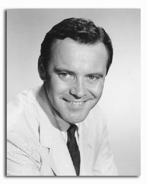 (SS2242214) Jack Lemmon Movie Photo