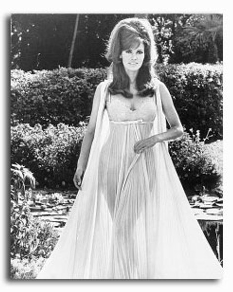 (SS2242734) Raquel Welch Movie Photo