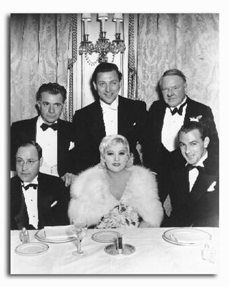 (SS2242747) Mae West Movie Photo