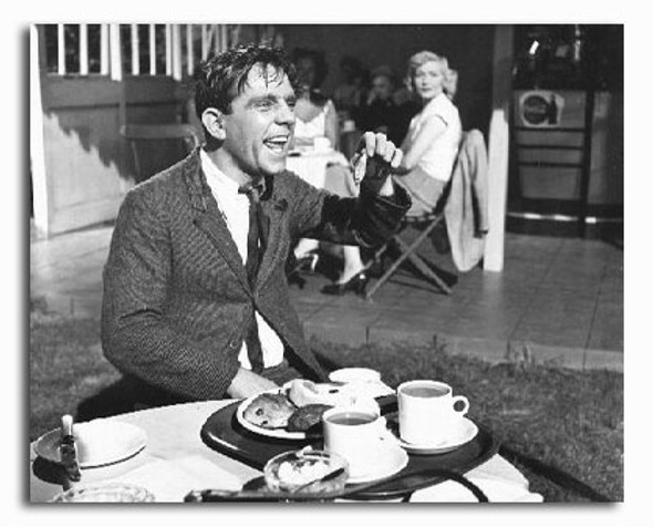 (SS2242799) Norman Wisdom Movie Photo