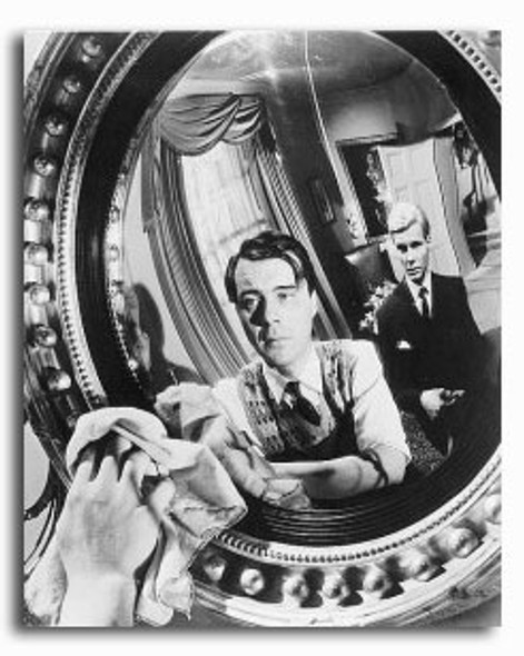 (SS2242942) Dirk Bogarde Movie Photo