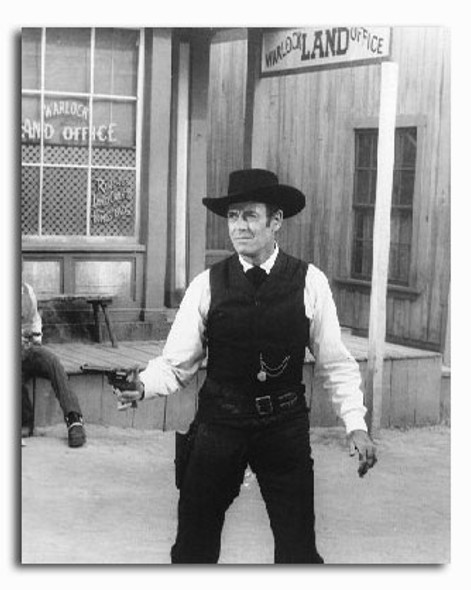 (SS2243124) Henry Fonda Movie Photo