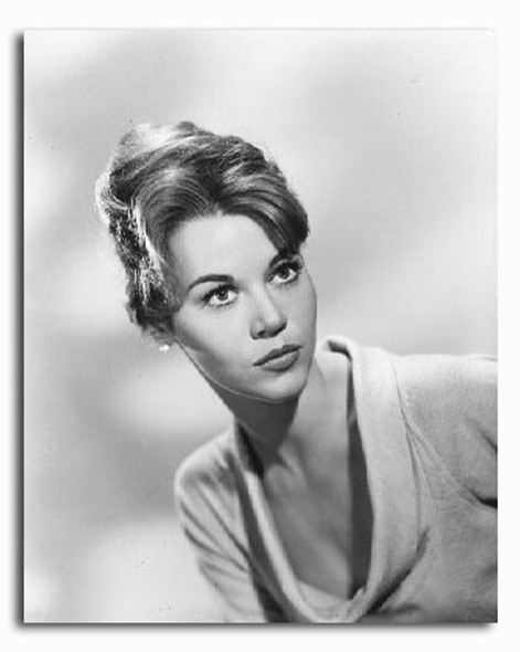(SS2243137) Jane Fonda Movie Photo