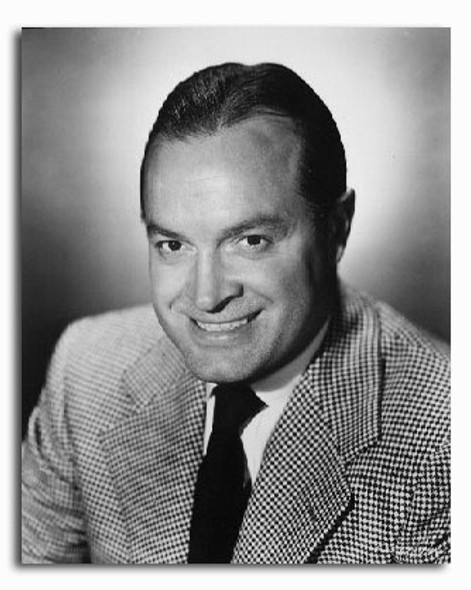 (SS2243241) Bob Hope Music Photo