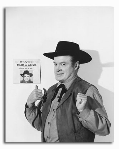 (SS2243254) Bob Hope Music Photo