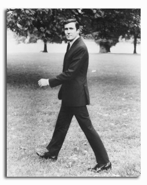 (SS2243306) George Lazenby Movie Photo