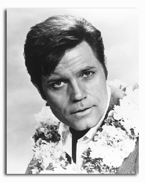 (SS2243371) Jack Lord  Hawaii Five-O Movie Photo