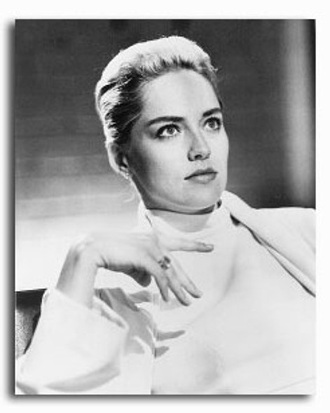 (SS2243592) Sharon Stone Movie Photo