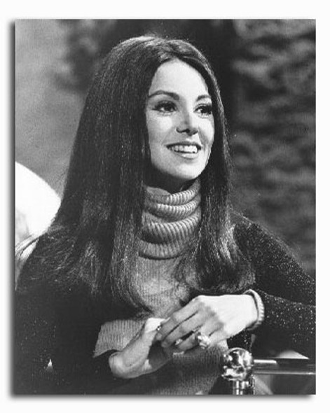 (SS2243670) Marlo Thomas  That Girl Movie Photo
