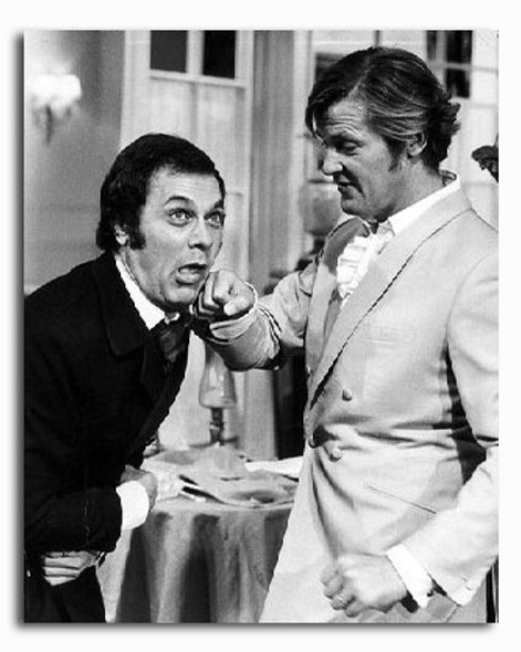 (SS2246309) Cast   The Persuaders! Movie Photo