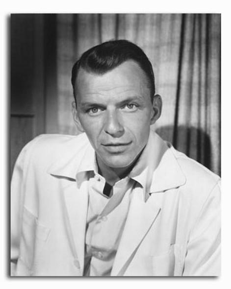 (SS2246504) Frank Sinatra Music Photo