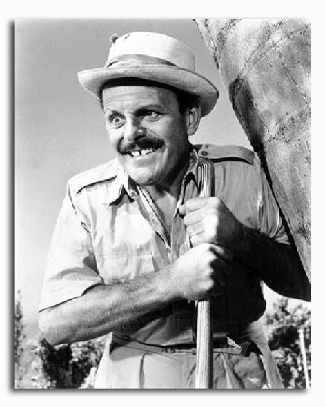 (SS2246621) Terry-Thomas  It's a Mad Mad Mad Mad World Movie Photo